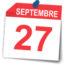 Vente de vins du 27/09/19 à 19 h