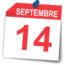 Vente «Belle déco et mobilier» du 14/09/19 à 14 h