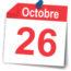"""VENTE du 26 octobre 2019 """"BELLE VENTE"""" à 14 h"""