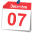 «BELLE VENTE» du 07/12/19 à 14 h