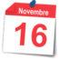 Vente «Belle déco et mobilier» du 16/11/19 à 14 h