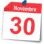 Vente «Belle déco, mobilier et jouets» du 30/11/19 à 14 h
