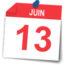 13/06/2020 – «Belle déco et mobilier» à 14 h