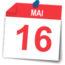 16/05/2020 – «Belle déco et mobilier» à 14 h