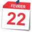 22/02/2020 – «Belle déco et mobilier» à 14 h
