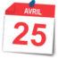 25/04/2020 – «Belle déco et mobilier» à 14 h
