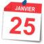 25/01/2020 – «Belle déco et mobilier» à 14 h