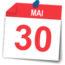 30/05/2020 – «Belle déco et mobilier» à 14 h