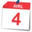 04/04/2020 – «Belle déco et mobilier» à 14 h