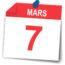 07/03/2020 – «Belle Déco et mobilier» à 14 h