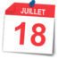 18/07/2020 – «Belle Déco» à 14 h