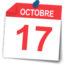 14/10/2020 – «Belle Vente» à 14h