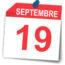19/09/2020 – «Belle Vente» à 14 h