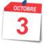03/10/2020 – «Livres» à 9h30 et 14h