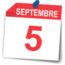 05/09/2020 – «Militaria et Jouets» à 9h30