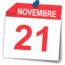 21/11/2020 – « Belle Vente » à 14h