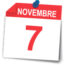 07/11/2020 – « Bijoux & élégants accessoires » à 14h
