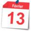 13/02/2021 – «Belle Déco & Mobilier» à 14h
