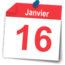 16/01/2021 – «Belle Déco & Mobilier» à 14h