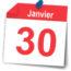 30/01/2021 – «Belle Déco & Mobilier» à 14h