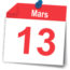 13/03/21 – «Belle Vente»