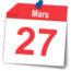 27/03/21 – «Belle Déco & Mobilier»