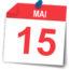 15/05/21 – «Belle Déco & Mobilier»
