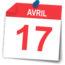 17/04/2021 – «Vins » à 9h15