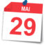 29/05/21 – «Belle Déco & Mobilier»