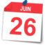26/06/21 – «Belle Vente»
