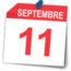 11/09/21 – «Belle Déco & Mobilier»