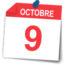 09/10/21 – «Violons & Violoncelles»