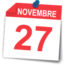 27/11/21 – « Livres »