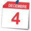 04/12/21 – « Collection exceptionnelle de véhicules miniatures » à 9h